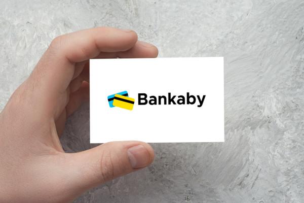Sample branding #1 for Bankaby