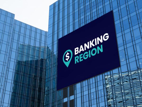 Sample branding #1 for Bankingregion