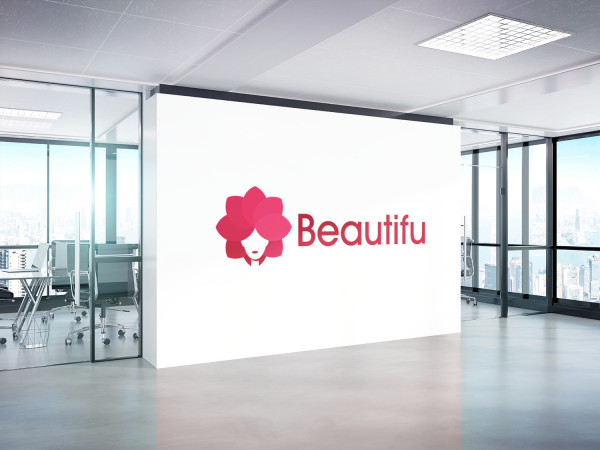 Sample branding #2 for Beautifu