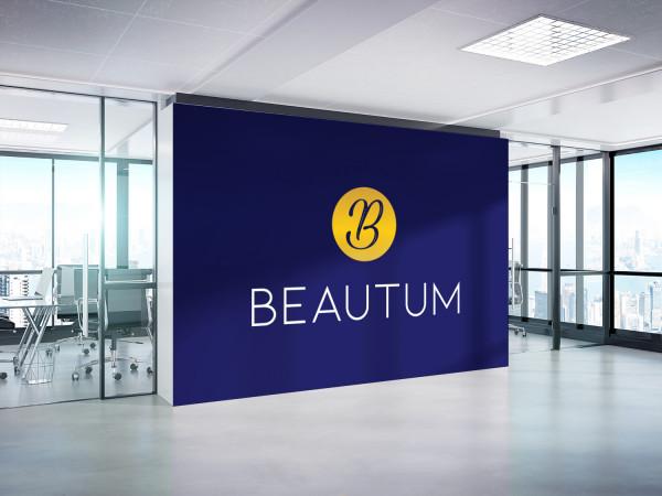 Sample branding #2 for Beautum