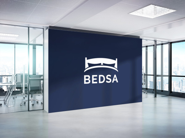 Sample branding #3 for Bedsa