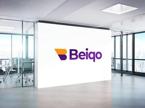 Sample branding #2 for Beiqo