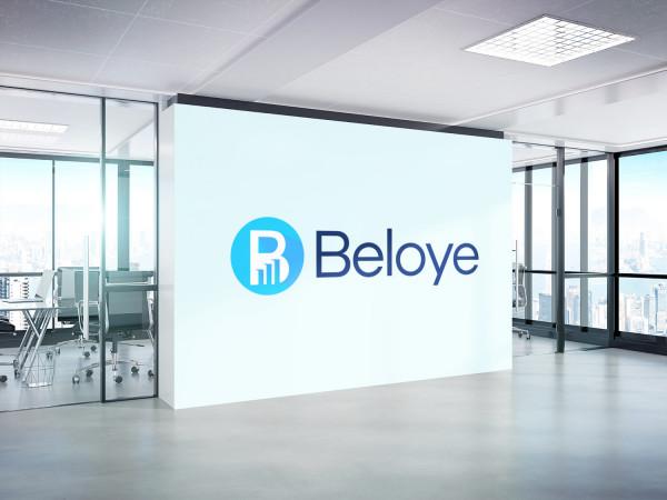 Sample branding #2 for Beloye
