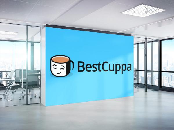 Sample branding #2 for Bestcuppa