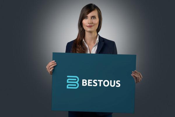 Sample branding #2 for Bestous