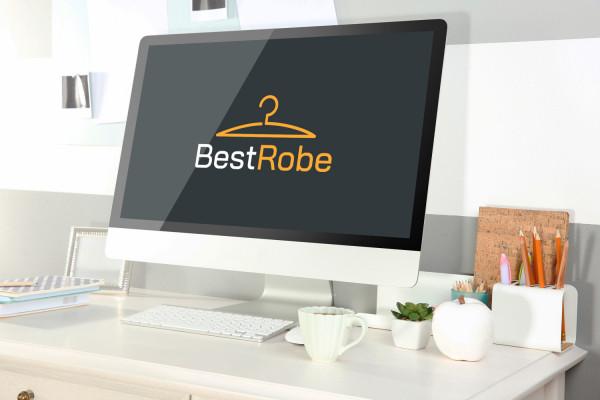 Sample branding #2 for Bestrobe