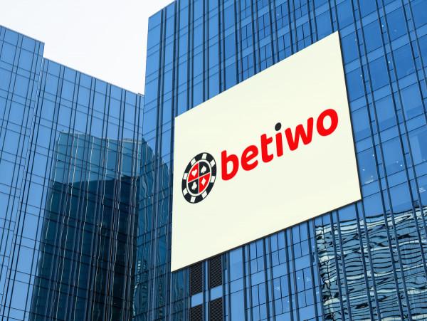 Sample branding #1 for Betiwo