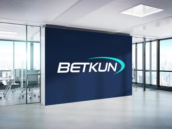 Sample branding #2 for Betkun