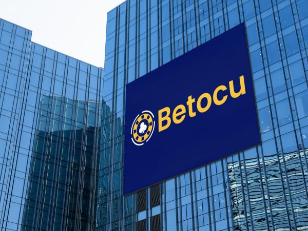 Sample branding #1 for Betocu