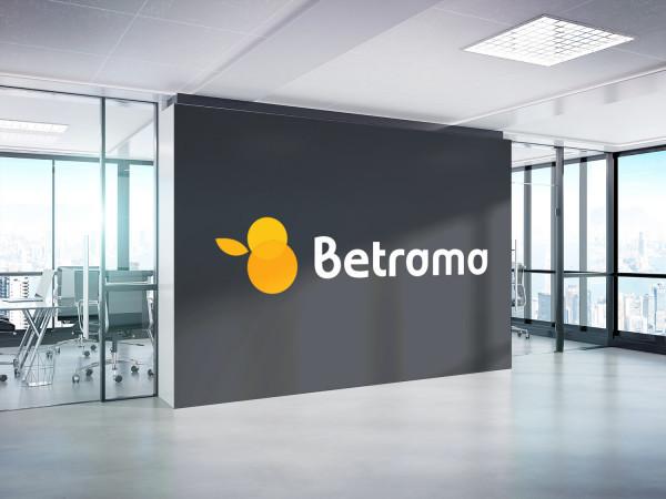 Sample branding #3 for Betrama