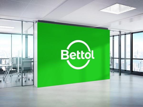 Sample branding #1 for Bettol