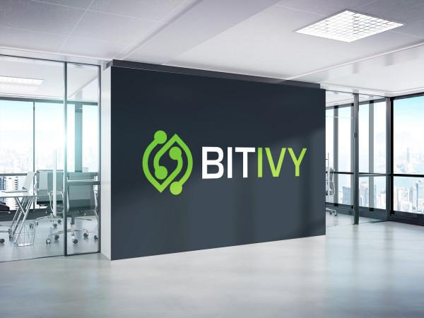 Sample branding #3 for Bitivy