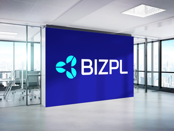 Sample branding #3 for Bizpl