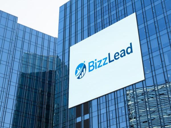 Sample branding #3 for Bizzlead