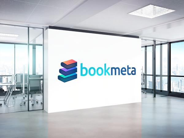 Sample branding #2 for Bookmeta