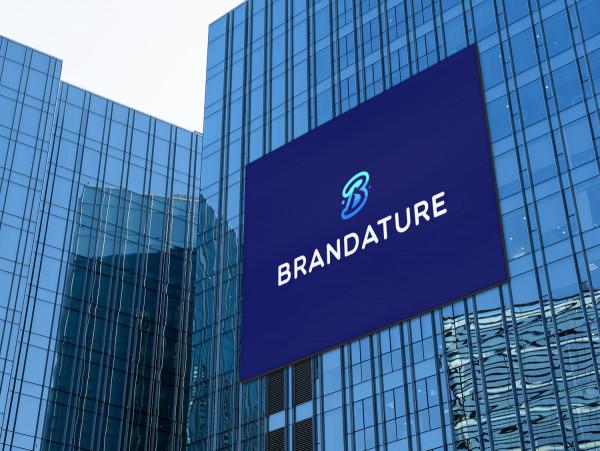 Sample branding #1 for Brandature