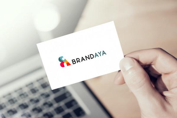 Sample branding #3 for Brandaya