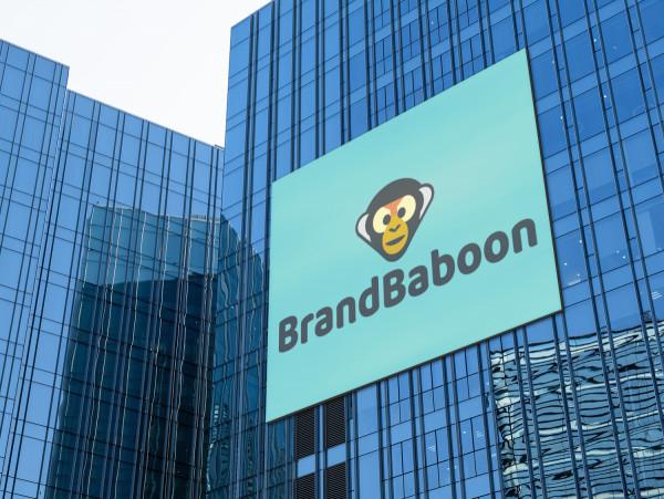 Sample branding #3 for Brandbaboon