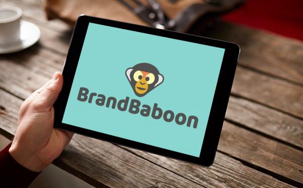 Sample branding #1 for Brandbaboon