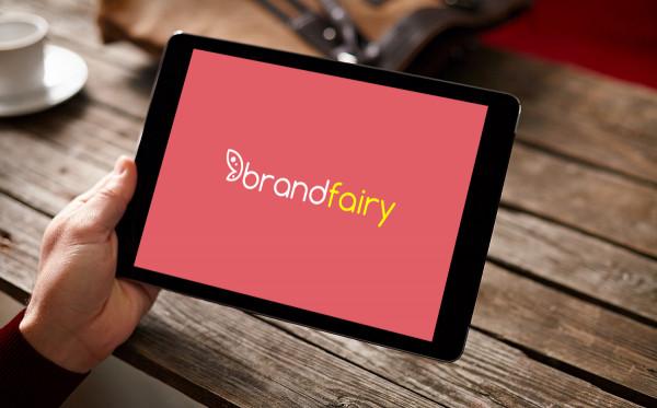 Sample branding #3 for Brandfairy