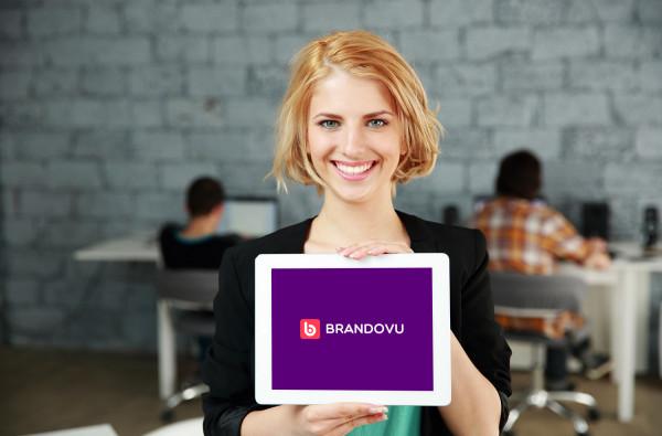Sample branding #1 for Brandovu