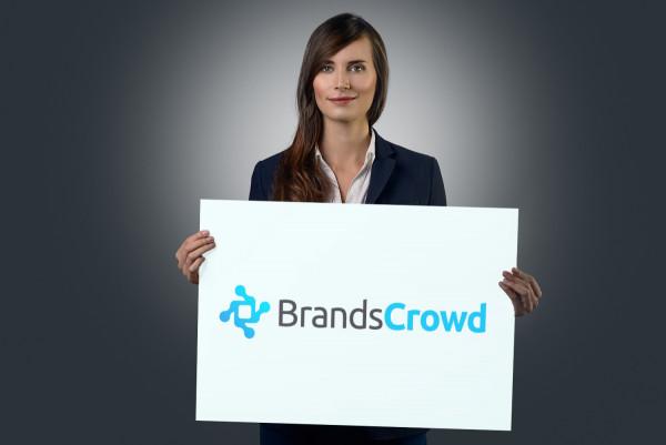 Sample branding #1 for Brandscrowd