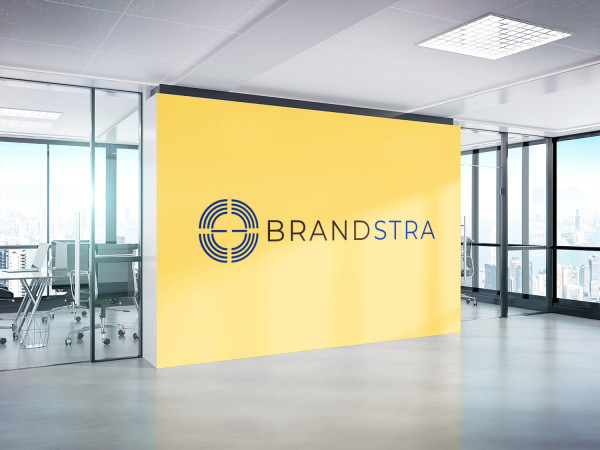 Sample branding #3 for Brandstra