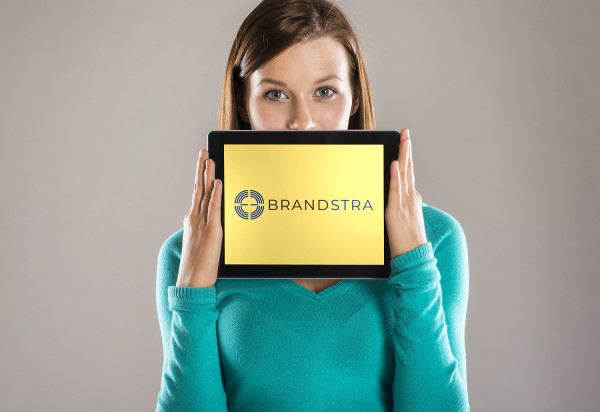 Sample branding #2 for Brandstra