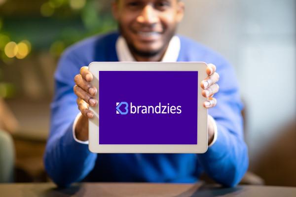 Sample branding #2 for Brandzies