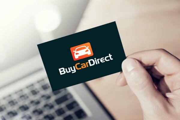Sample branding #1 for Buycardirect