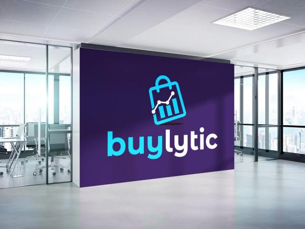 Sample branding #2 for Buylytic