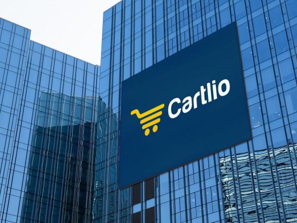 Sample branding #1 for Cartlio