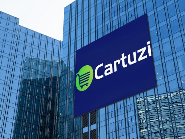Sample branding #2 for Cartuzi