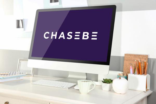 Sample branding #1 for Chasebe
