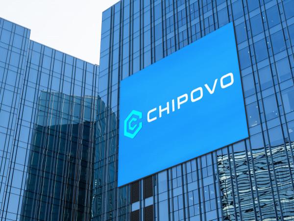 Sample branding #3 for Chipovo