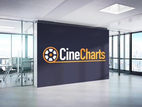Sample branding #3 for Cinecharts