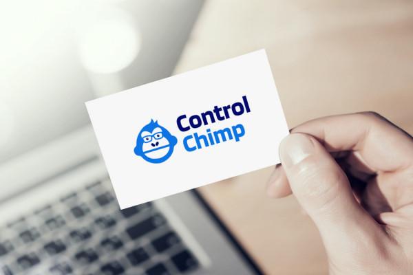 Sample branding #2 for Controlchimp