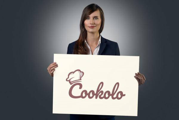 Sample branding #2 for Cookolo