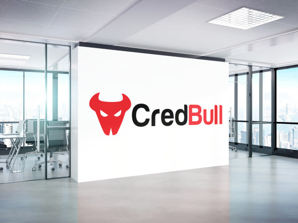 Sample branding #1 for Credbull