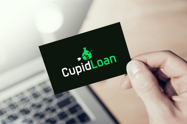 Sample branding #3 for Cupidloan