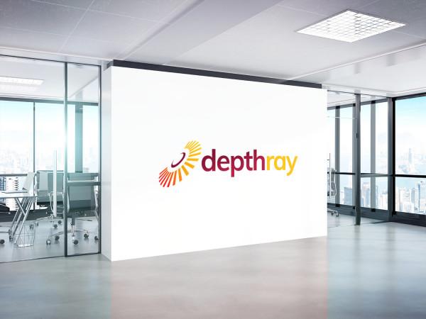 Sample branding #2 for Depthray