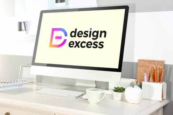 Sample branding #1 for Designexcess