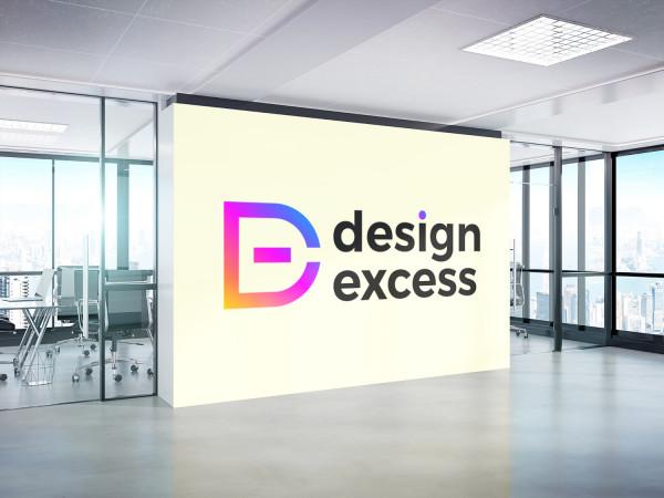 Sample branding #3 for Designexcess