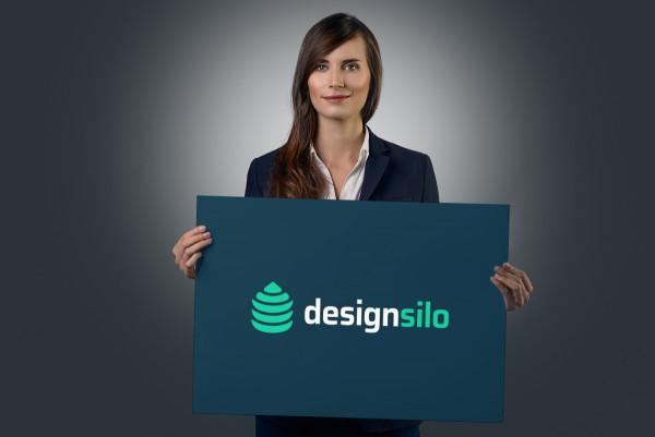 Sample branding #1 for Designsilo