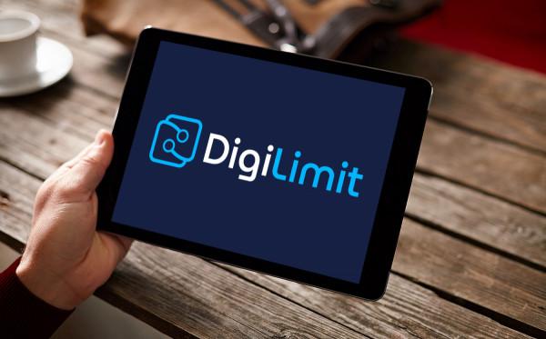 Sample branding #2 for Digilimit