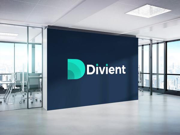 Sample branding #1 for Divient