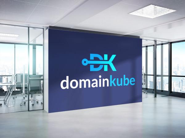 Sample branding #3 for Domainkube