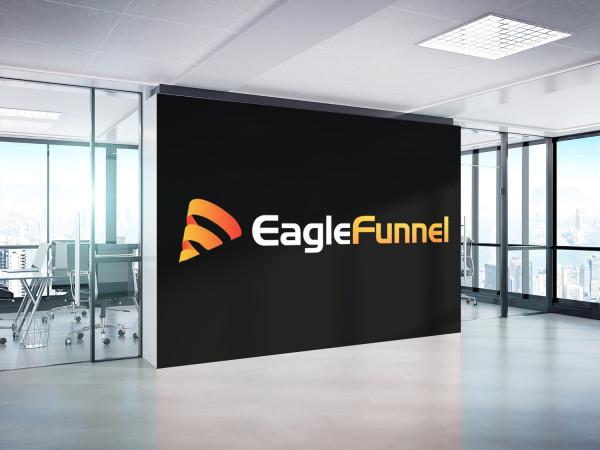 Sample branding #3 for Eaglefunnel