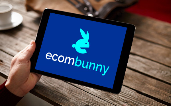 Sample branding #3 for Ecombunny