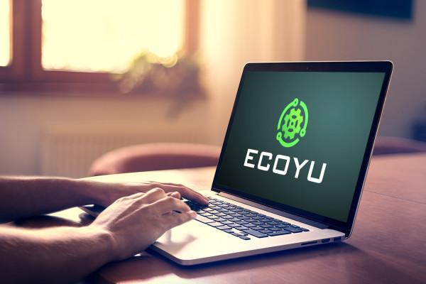Sample branding #2 for Ecoyu
